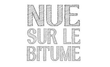 Visueel van project Nue sur le Bitume
