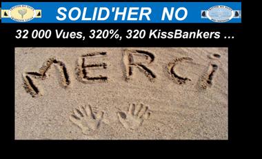 Visueel van project SOLID'HER NO pour les Ileaux