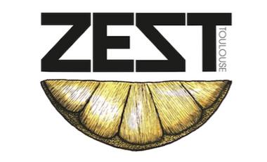 Visuel du projet ZEST multi-marque de prêt à porter