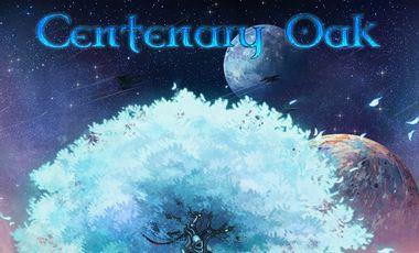 Visuel du projet EP Centenary Oak