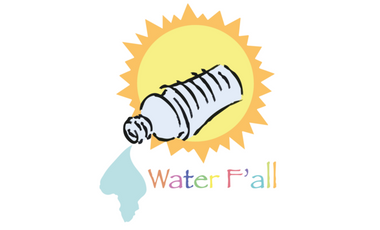 Project visual WaterF'all