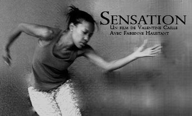 Project visual Sensation