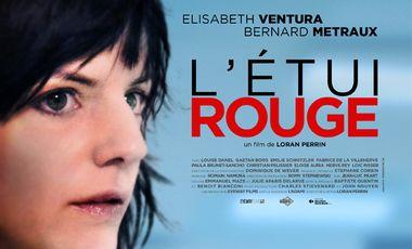 Visueel van project L'ETUI ROUGE
