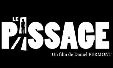 Project visual Le Passage