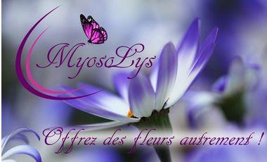 Visueel van project Offrez des fleurs autrement !
