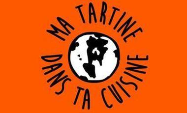 Visueel van project Ma tartine dans ta cuisine