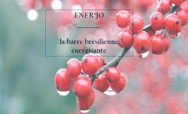 Visueel van project ENER'JO
