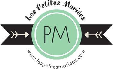 Visueel van project Les Petites Mariées
