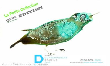 Visueel van project La Petite Collection