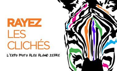 Visueel van project Rayez les clichés