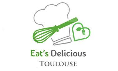 Visueel van project Eat's Delicious: Un repas gastronomique pour des personnes défavorisées