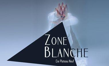 Project visual Soutenez Zone Blanche
