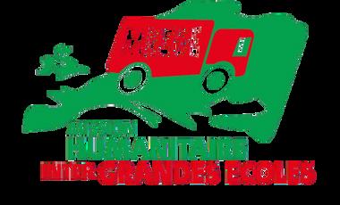 Visueel van project Mhige Bdx 2016 : Mission humanitaire en Moldavie