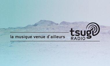 Visuel du projet Faites grandir la Tsugi Radio
