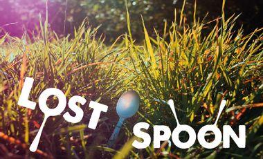 Visuel du projet Lost Spoon - Premier Album