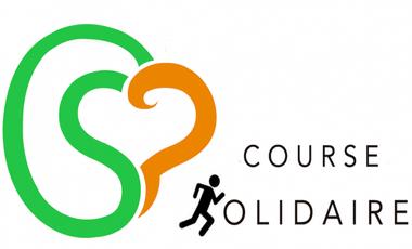 Visueel van project Savoir Oser la Solidarité Organise La 3ème Edition de la Course Solidaire à Grenoble