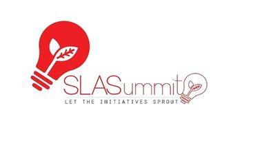 Project visual SLASummit 2016