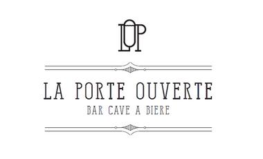 Visuel du projet La Porte Ouverte, Bar cave à bière