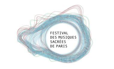 Visuel du projet Festival des Musiques Sacrées de Paris
