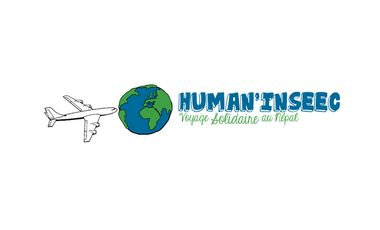Visueel van project Direction le Népal pour un voyage solidaire !