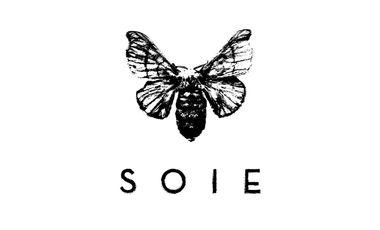 """Visueel van project SOIE - financement de l'EP """"689"""""""