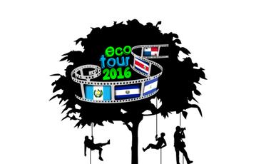 Visueel van project ecotour ¡los Trepadores del Imposible!