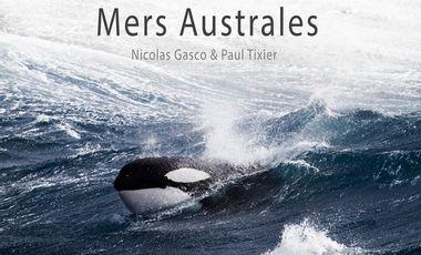 Visuel du projet Mers Australes