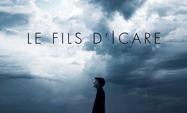 Visueel van project Le fils d'Icare
