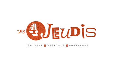 Project visual Les 4 Jeudis