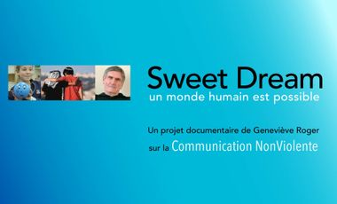 Project visual Sweet Dream