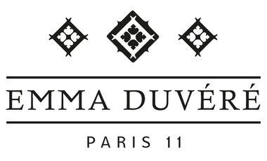 Project visual Emma Duvéré - Pâtisserie