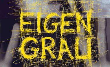 Visuel du projet Eigengrau