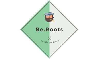 Visuel du projet Be.Roots