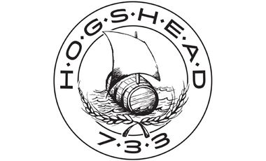 Visueel van project Hogshead 733