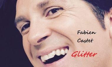 Visueel van project Fabien Castet: nouvel album