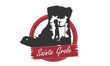 Project visual Tournoi de la Sainte Grole