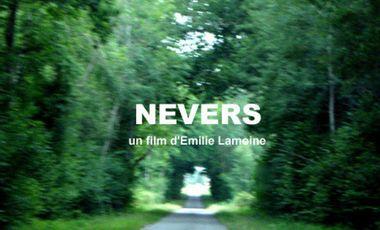 Visuel du projet Nevers
