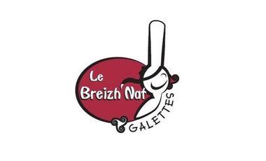 Project visual Breizh'Nat galettes
