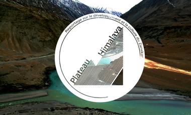 Visuel du projet Plateau Himalaya