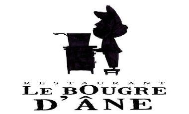 Visuel du projet Restaurant Le Bougre d'Ane