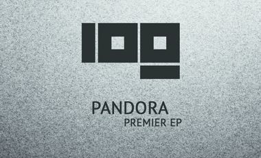 Project visual LoG - Premier EP