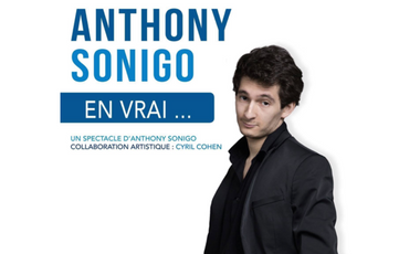 Visuel du projet Anthony Sonigo en vrai