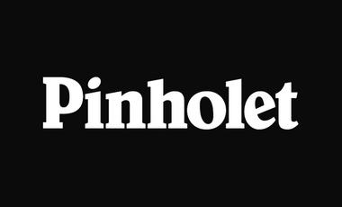 Visueel van project Pinholet Paris
