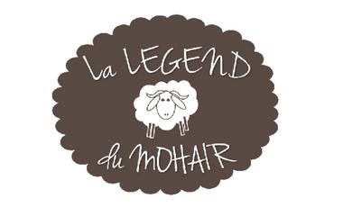 Visuel du projet La Legend du Mohair