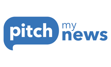 Project visual PitchMyNews, l'info en 45 secondes.