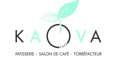 Visuel du projet KAOVA CAFE