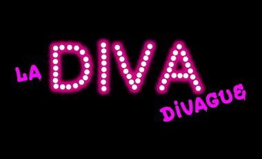 Visuel du projet La DIVA Divague