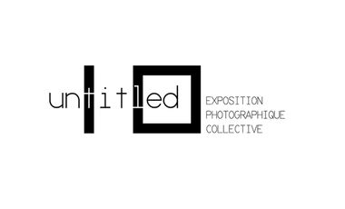 Project visual Untitled 10, exposition photographique collective