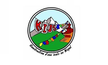 Visueel van project KIDS : projet humanitaire au Népal