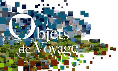 Visueel van project Objets de Voyage